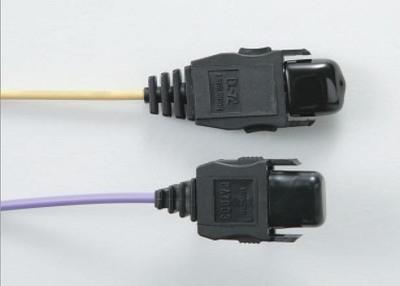 sumitomoDL-72光纤线