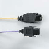 SumitomoDL-72 optical fiber line