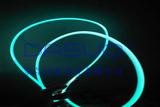 普亮光纤导光条