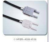 HFBR4506Z-HFBR4516Z光纤线