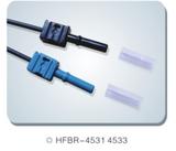 HFBR4531Z-HFBR4533Z光纤线