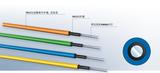 西门子光纤电缆